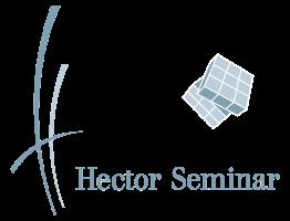 Hector-Seminar Moodle